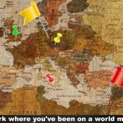 Fotomural-mapamundi-Mural-mapa-con-relieve-decoracin-mural-XXL-mapamundi-en-proyeccin-de-Miller-GREAT-ART-0-3