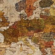 Fotomural-mapamundi-Mural-mapa-con-relieve-decoracin-mural-XXL-mapamundi-en-proyeccin-de-Miller-GREAT-ART-0-6