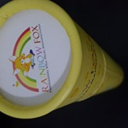 Rainbow-Fox-bho-y-el-mono-ardilla-jirafa-que-juega-en-Tatuajes-de-pared-colorido-del-rbol-etiqueta-de-la-pared-0-5