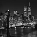 Wizard-Fotomural-Brooklyn-Bridge-Tamao-366-X-254-cm-0-150x150 Decorar la oficina con fotomurales