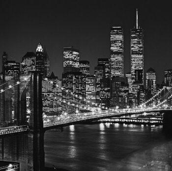 Wizard-Fotomural-Brooklyn-Bridge-Tamao-366-X-254-cm-0-350x347 Decorar la oficina con fotomurales