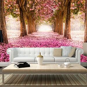 c-A-0031-a-b-c-A-0031-a-c-c-A-0031-a-d-0-300x300 Fotomurales de paisajes para decorar el hogar