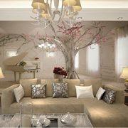 Personalizados-cualquier-empapelado-de-la-pared-3D-tamao-mural-para-la-sala-la-moda-moderna-fondos-de-escritorio-Curiose-fotomurales-rbol-0