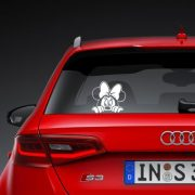 Snoopy-corazones-vinilo-adhesivo-decorativo-extrable-kruzroyal-para-pared-coche-ipad-Macbook-porttil-bicicleta-casco-pequeos-electrodomsticos-instrumentos-musicales-motocicleta-maleta-0-2