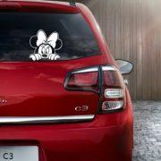 Snoopy-corazones-vinilo-adhesivo-decorativo-extrable-kruzroyal-para-pared-coche-ipad-Macbook-porttil-bicicleta-casco-pequeos-electrodomsticos-instrumentos-musicales-motocicleta-maleta-0-3