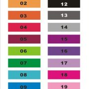 lote-de-vinilo-decorativo-pegatina-pared-para-interruptor-o-enchufe-Varios-colores-a-elegir-lote-7-gatos-0-0