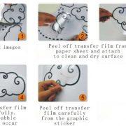 lote-de-vinilo-decorativo-pegatina-pared-para-interruptor-o-enchufe-Varios-colores-a-elegir-lote-7-gatos-0-1